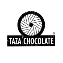 Taza Chocolate Coupons and Promo Codes