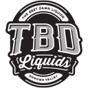TBD Liquids Coupons and Promo Codes