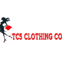 TC5 Clothing Co Coupons and Promo Codes