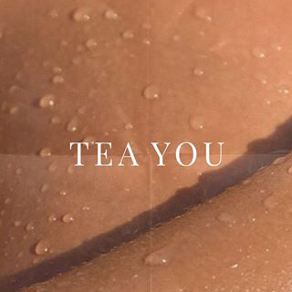 TEA-YOU Coupons and Promo Codes