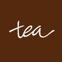 Tea Collection Coupons and Promo Codes