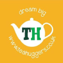 Tea Huggers Coupons and Promo Codes