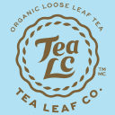 Tea Leaf Co Coupons and Promo Codes