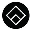 teamfarang.com Coupons and Promo Codes