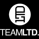 teamltdshop.com Coupons and Promo Codes