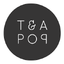 TEA x ART x NOHO Coupons and Promo Codes