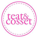Teat & Cosset Coupons and Promo Codes