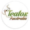 Teatox Australia Pty Coupons and Promo Codes