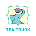 Tea Trunk Coupons and Promo Codes