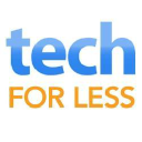 Tech For Less Coupons and Promo Codes