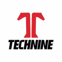 Technine Coupons and Promo Codes