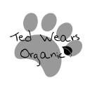 tedwearsorganic.com Coupons and Promo Codes