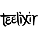 Teelixir Coupons and Promo Codes