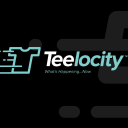 Teelocity Coupons and Promo Codes