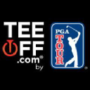 TeeOff by PGA TOUR Coupons and Promo Codes