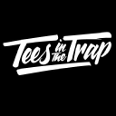 teesinthetrap.com Coupons and Promo Codes