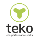 teko socks Coupons and Promo Codes