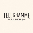 telegramme.co.uk Coupons and Promo Codes