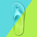 Telic Coupons and Promo Codes