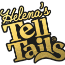 TellTails Coupons and Promo Codes