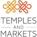 templesandmarkets.com.au Coupons and Promo Codes