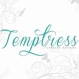 temptressjewelryny.com Coupons and Promo Codes
