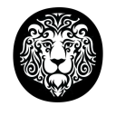ten79la.com Coupons and Promo Codes