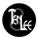 Ten&Lee Swimwear Coupons and Promo Codes