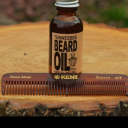 Tennessee Beard Co Coupons and Promo Codes