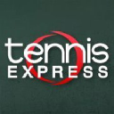 Tennis Express Coupons and Promo Codes