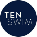 TenSwim Coupons and Promo Codes