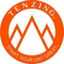 TENZINGSkincare Coupons and Promo Codes