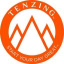 tenzingskincare.com Coupons and Promo Codes