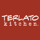Terlato Kitchen Coupons and Promo Codes