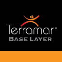 terramarsports.com Coupons and Promo Codes