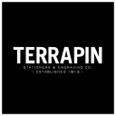 terrapinstationers.com Coupons and Promo Codes