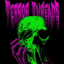 Terror Threads Coupons and Promo Codes