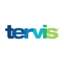 Tervis Coupons and Promo Codes