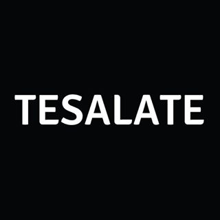 Tesalate Beach Towels Coupons and Promo Codes