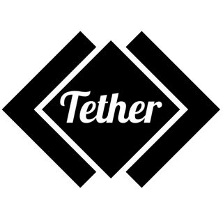 TETHER STRAPS Coupons and Promo Codes