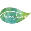 TevaJane . Coupons and Promo Codes