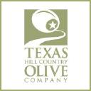 texashillcountryoliveco.com Coupons and Promo Codes