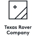 texasrover.com Coupons and Promo Codes