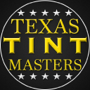 Texas Tint Masters Coupons and Promo Codes