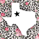 Texas Two Boutique Coupons and Promo Codes