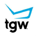 TGW Coupons and Promo Codes