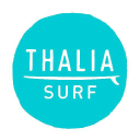 Thalia Surf Coupons and Promo Codes