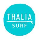 thaliasurf.com Coupons and Promo Codes