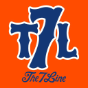 The 7 Line Coupons and Promo Codes