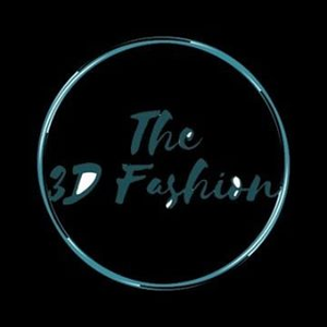 The 3D Fashion Coupons and Promo Codes